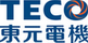 東元電機股份有限公司